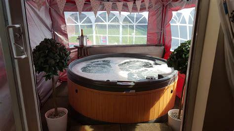 Tub Hire Midlands by Melton Mowbray Tub Hire Local Tub Rental Melton