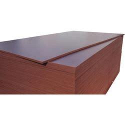 waterproof plywood  yamunanagar li