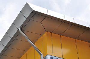 harga acp harga aluminium composite panel kencana panelindo