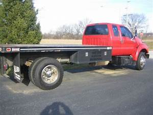 Buy Used 2001 Ford F