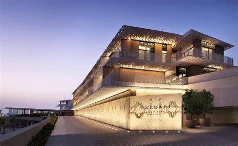 buglari launches  urban resort  dubai wallpaper