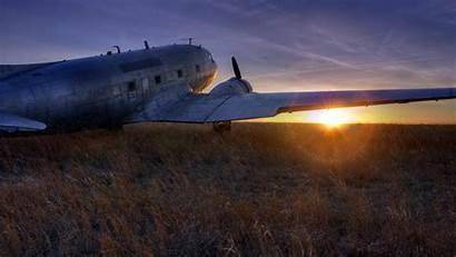 Airplane Pixelstalk