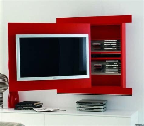 meuble d angle pour tele meuble d angle tv de style contemporain et moderne