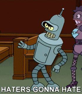 Bender Futurama Meme - animated meme bender gifs