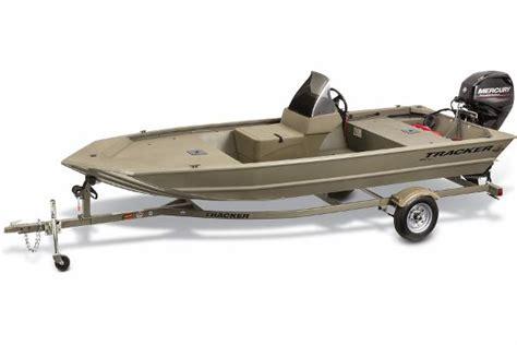 Jon Boats For Sale Las Vegas by 1990 Tracker 1648 Sc Boats For Sale In Las Vegas Nevada