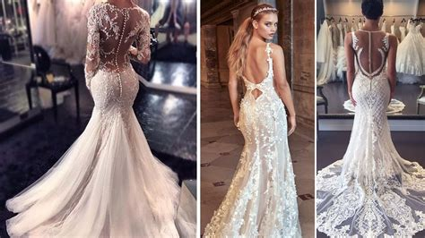 Beautiful Wedding Dresses : The Most Beautiful Wedding Dresses In The World