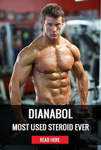 Winstrol Steroids Bodybuilding Program