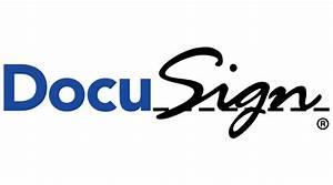 Docusign Vector Logo