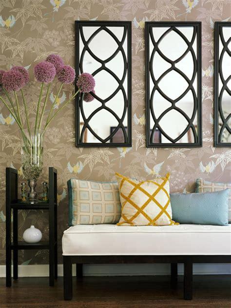 astuce pour decorer sa maison 10 astuces pour d 233 corer votre maison avec des miroirs les conseils