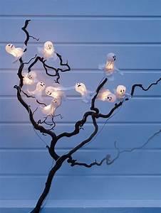 Basteln Halloween Mit Kindern : die 25 besten halloween basteln mit kindern ideen auf pinterest herbstdeko mit kindern ~ Yasmunasinghe.com Haus und Dekorationen