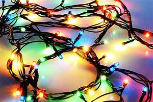 How, To, Make, Your, Own, Diy, Solar, Christmas, Lights, For, Green, And, Bright, Holidays