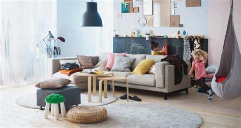 Wohnzimmer Einrichten  Welche Regeln Sind Zu Beachten?