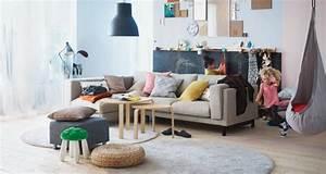 Wohnen Einrichten Ideen : wohnzimmer einrichten welche regeln sind zu beachten ~ Michelbontemps.com Haus und Dekorationen