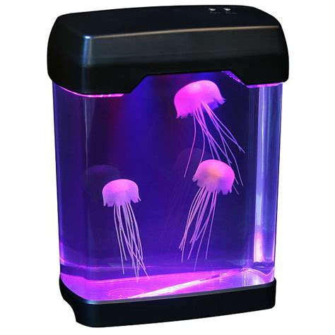 jellyfish mood l uk led jellyfish mood l retailgadgets co uk
