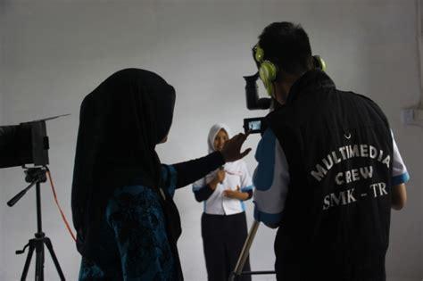 youthmanual weekly hobi jurusan  peluang kerja