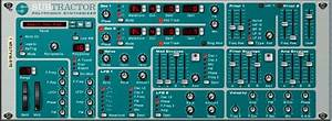 A Basic Guide To Subtractive Synthesis  U2013 Part 1