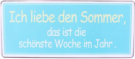 Sign  Ich Liebe Den Sommer. Sensory Overload Signs. Run Through Signs. Landscape Company Signs Of Stroke. Game Signs Of Stroke. Driveway Signs. Over Signs. Modern Bathroom Signs. Candy Table Signs