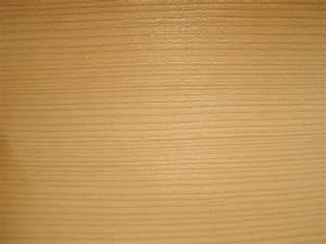 Fußboden Streichen Holz : fu boden modell aachen 3x3m sams gartenhaus shop ~ Sanjose-hotels-ca.com Haus und Dekorationen