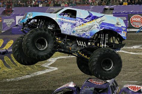 monster jam 2014 trucks ta florida monster jam january 17 2014
