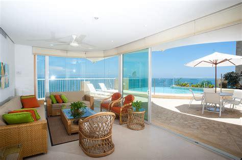 penthouse irotama resort