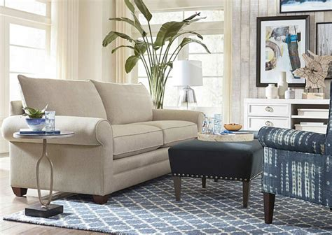 sofa brands  guide  sofas couches