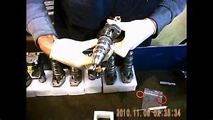 7 3lit Injector O-rings 720hd