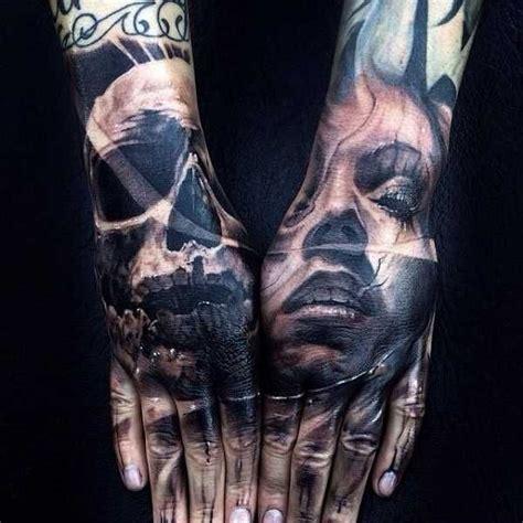 die  besten hand tattoos tattoos pinterest tattoo