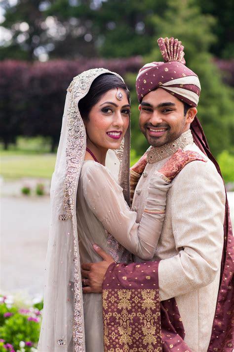 modern pakistani wedding  wellesley ma