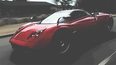 Cool Gifs Supercars Supercar Vehicle Pagani Cars