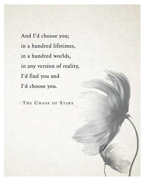 id choose     lifetimes