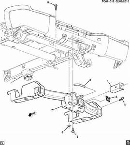 Wiring Diagrams Trailer Hitch Adapters