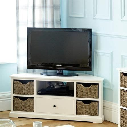 yellow tv stand ikea 50 yellow tv stands ikea tv stand ideas