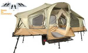 lifetime 65043 tent trailer
