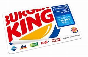Pay Back Karte : f r wen lohnen sich payback und die payback kreditkarten ~ Orissabook.com Haus und Dekorationen