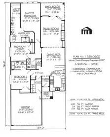 narrow home floor plans 1695 0302 square narrow lot house plan