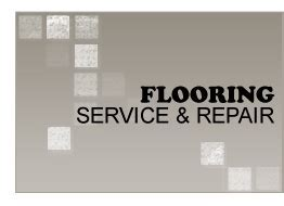 MD Flooring Contractors   Flooring Repair Service St. Louis