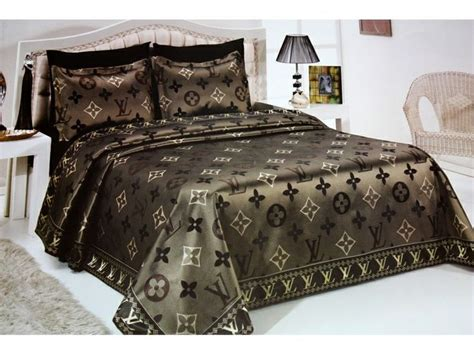 louis vuitton comforter set louis vuitton bed covers bangdodo