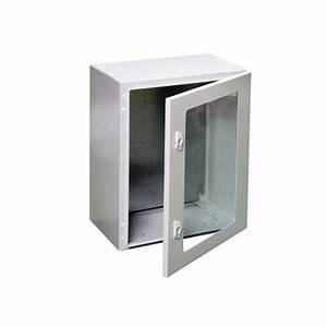 Attrayant Armoire De Toilette Sanijura 6 D233co Armoire