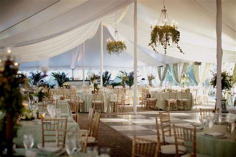 weddings wedding venue louisville ky whitehall