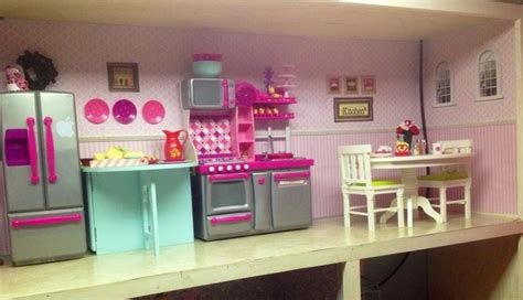 ag   doll house furniture decor images
