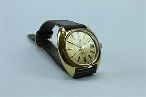 Vintage Uhren Damen : vintage tissot seastar automatic damen uhr vintage watches tissot junghans certina bifora ~ Watch28wear.com Haus und Dekorationen
