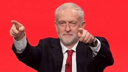 Corbyn Jeremy Labour Conference Speech Party He