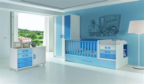 chambre bébé papier peint 35 idées originales pour la décoration chambre bébé