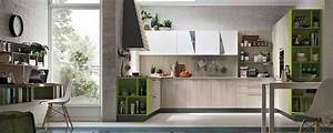cucine stosa 2018 With stosa cucine catalogo 2018