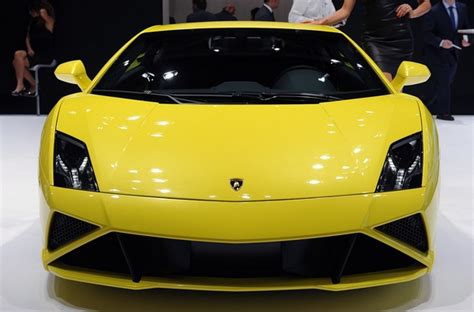New Lamborghini Models 2016 . Lamborghini Car Models