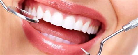 Obat Aborsi Kesehatan Gigi Dan Mulut Adalah Cerminan Dari Kesehatan Tubuh