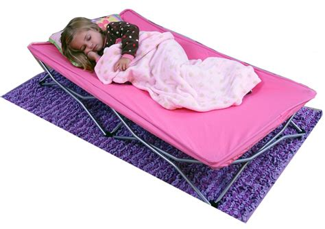 Regalo My Cot Portable Toddler Bed by 5 Best Portable Bed For Make Sure You Kid Will