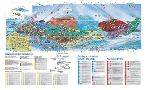 chalet l estive la rosi 232 re location vacances ski la rosi 232 re ski planet