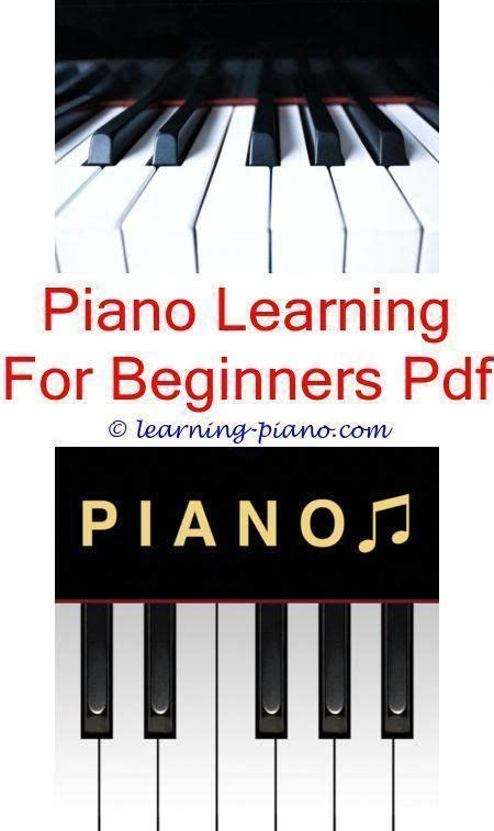 In learning to playmarch 21, 2016. piano tim ferriss learn piano - learn classical piano online. learnpiano is it easy for a guitar ...