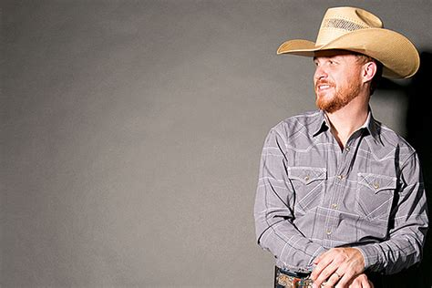 Cody Johnson's 'with You I Am' Comes From The Heart [watch]